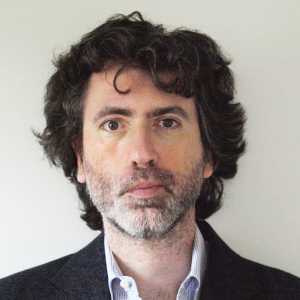 Davide De Leo